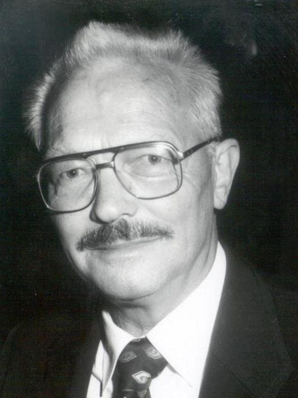 Emil Burger