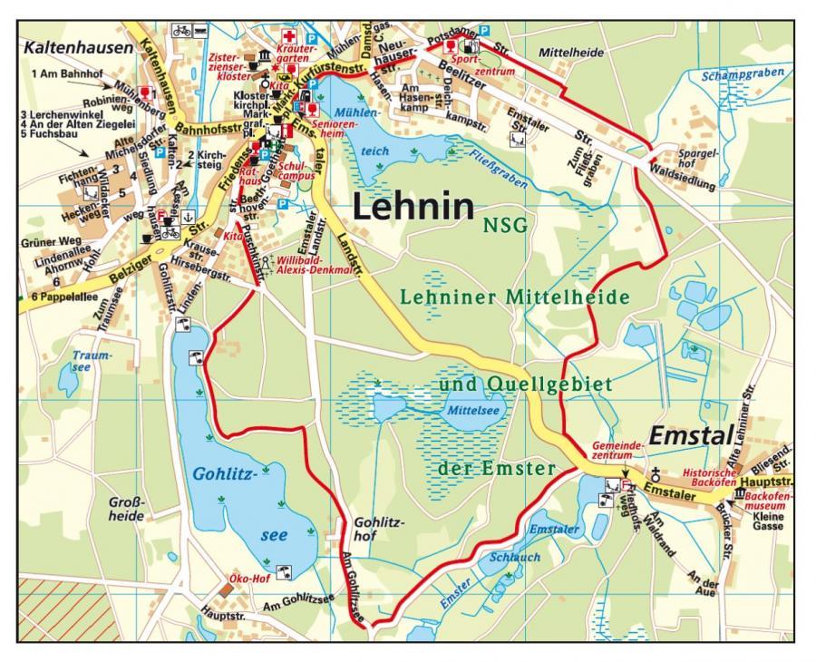 Karte_Emsterquellweg