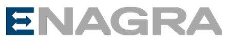 Enagra Logo