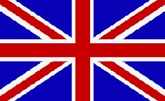 Fahne_England