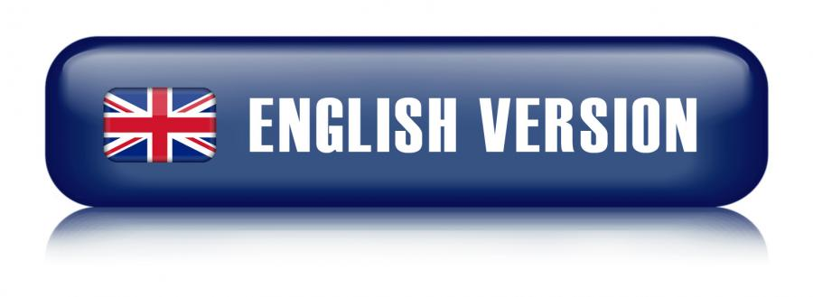 English Button