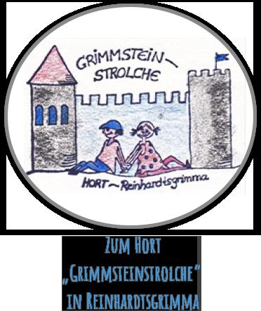 Zum Hort Grimmsteinstrolche