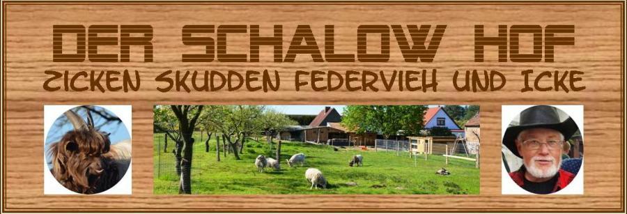 Schalow Hof
