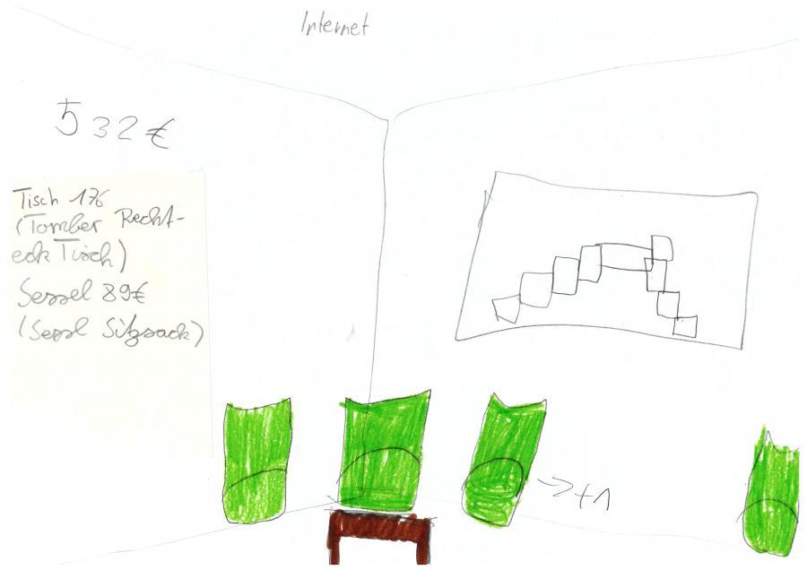 Entwurf 5