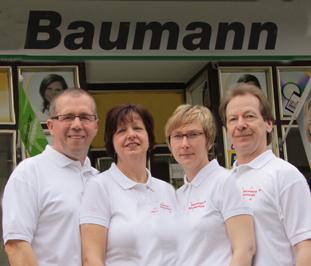 EP:Baumann