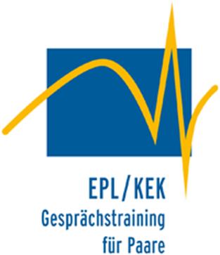 EPL-Logo