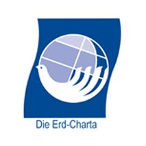Erd_charta