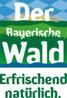 Der Bayerische Wald - Erfrischend natürlich.