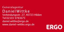 Ergo Wittke