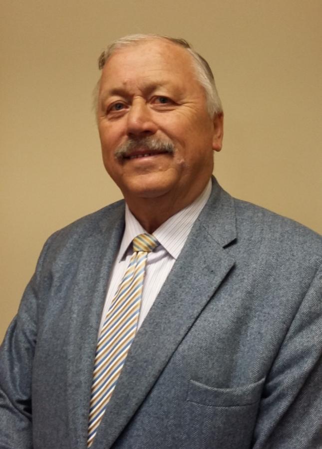 Erhard Beyuß