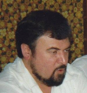 Erich Gärtner