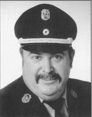 Erich Gärtner 2