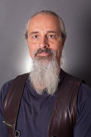 Erich Joerges