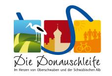 Erlebnis Donauschleife