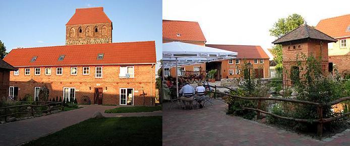 Landgasthof Werder
