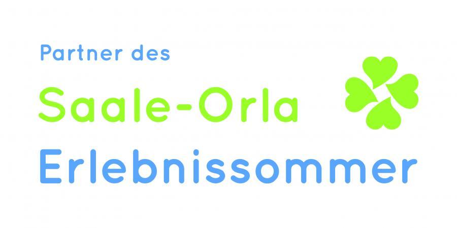 Logo Erlebnissommer