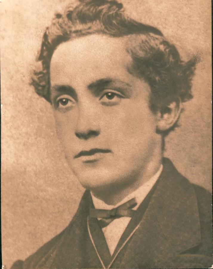 Ernst August
