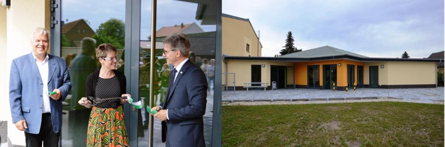 Eröffnung_Mensa_Nehesdorf