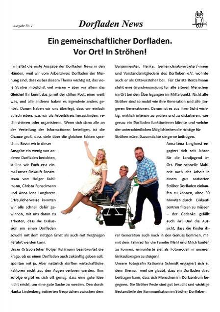 Dorfladen-News1-1