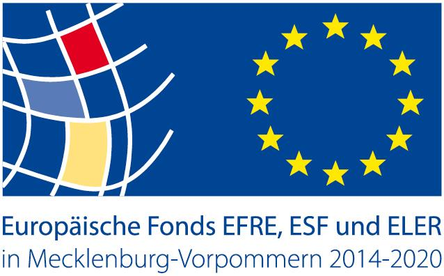 ESF-MV Logo