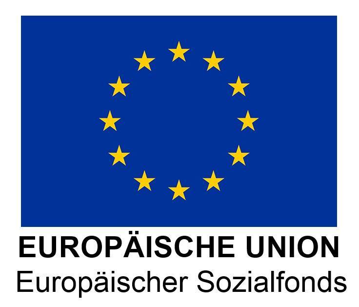 Europäische Union_Europäischer Sozialfonds
