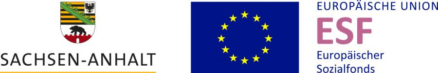 Europäischer_Sozialfonds