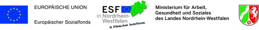 eu_esf-nrw_mags_4c-logo_klein