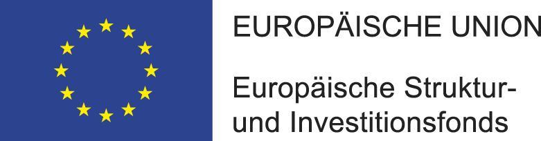 ESF-EU