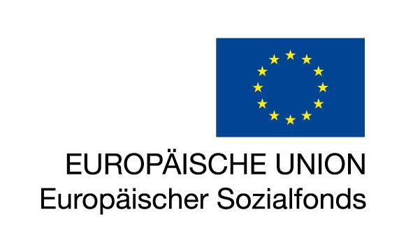 Bildergebnis für berufsstart in der wartburgregion