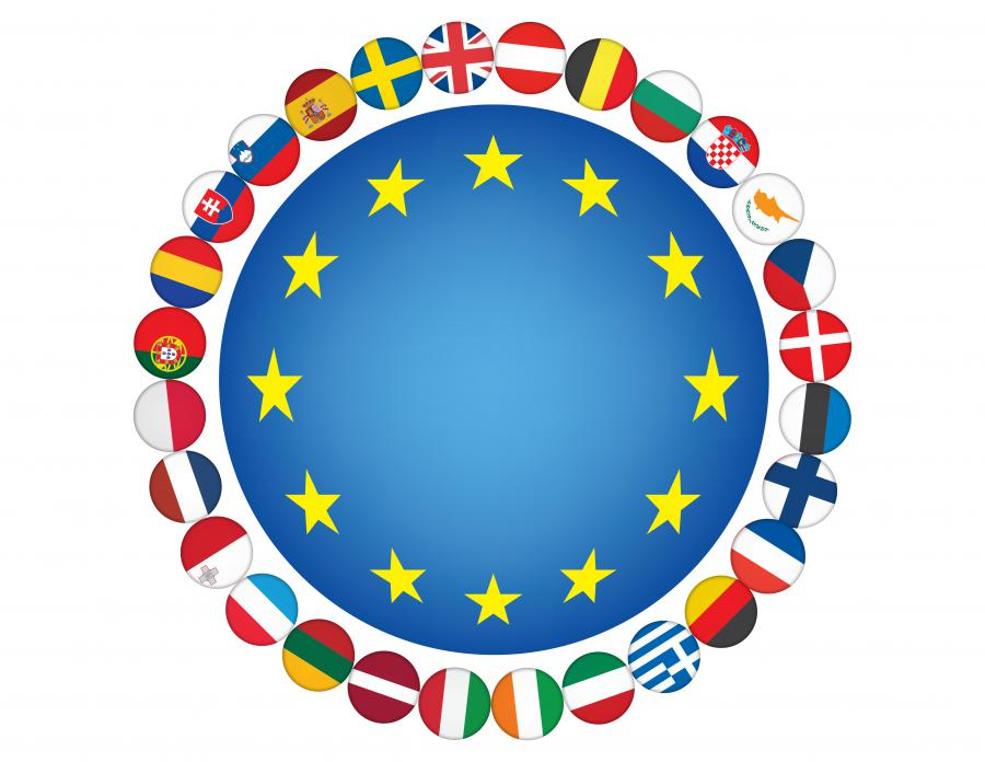 Europa-Partnerstaaten