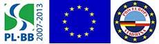 Euroregion Viadrina