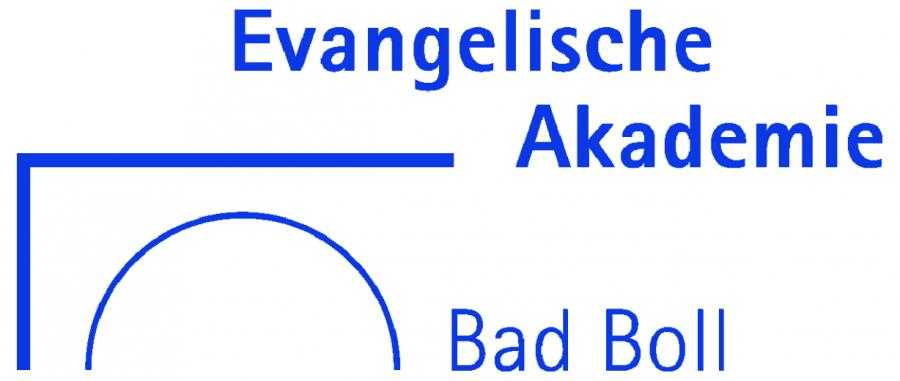Ev. Akademie Bad Boll