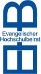 Evangelischer Hochschulbeirat