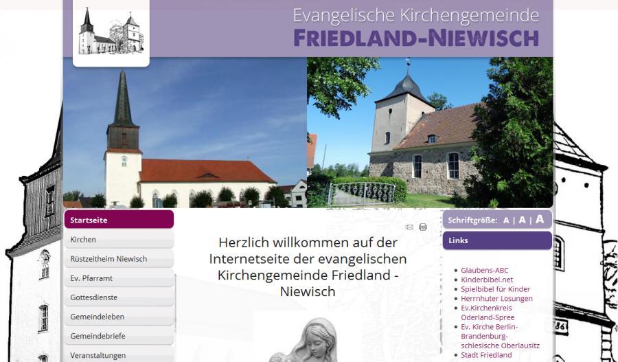 www.ekgfn.de