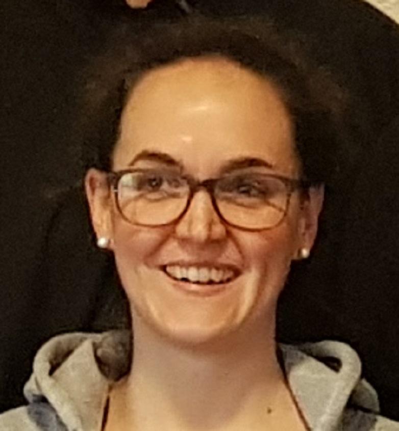 Eva Wuenschel