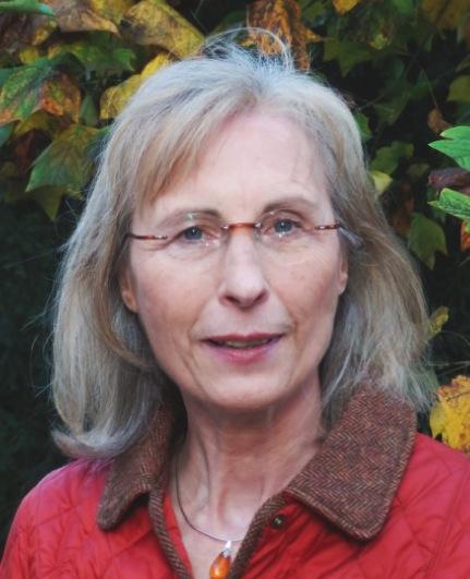 Eva Erpenbeck