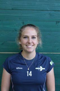 Eva Lehmann