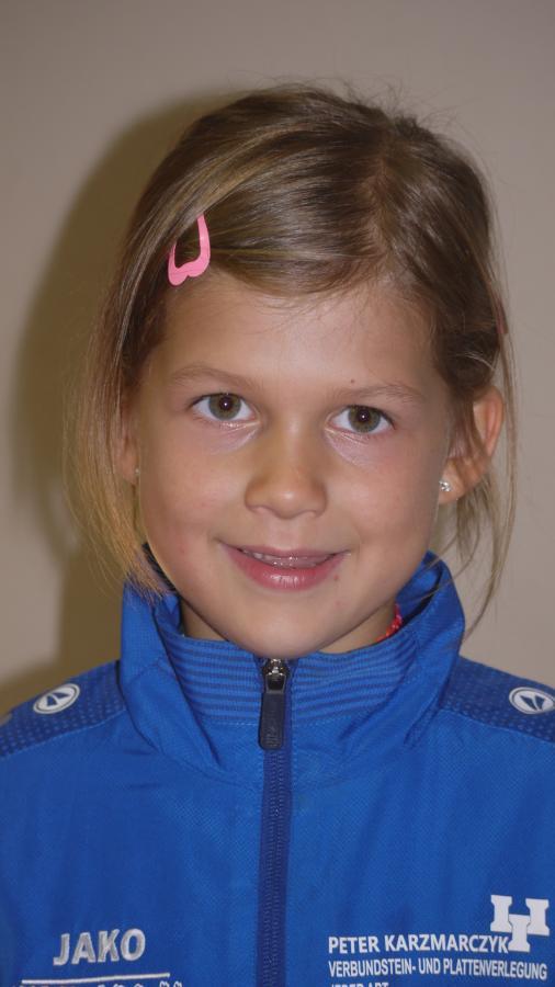 Eva Nitzek