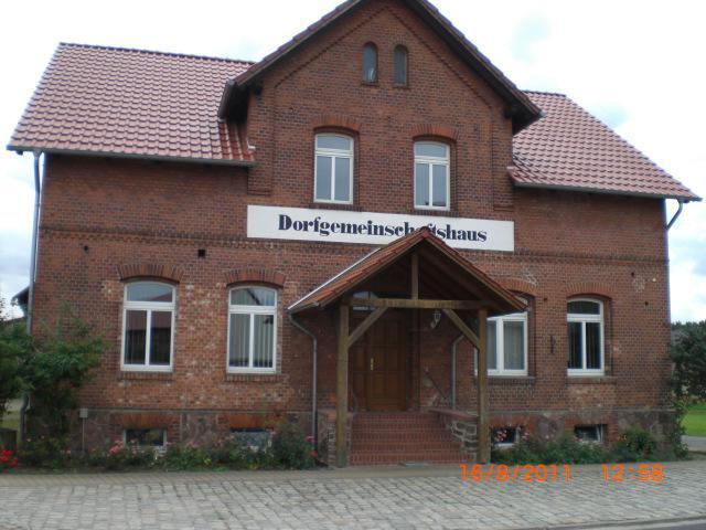 DGH Everingen, 039002-831223
