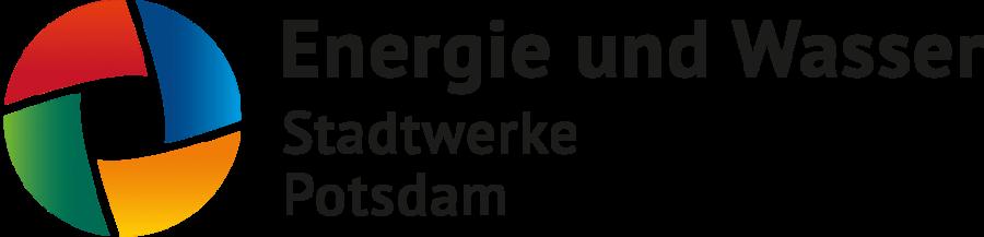 Energie und Wasser GmbH Potsdam