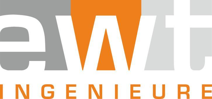 EWT-Logo