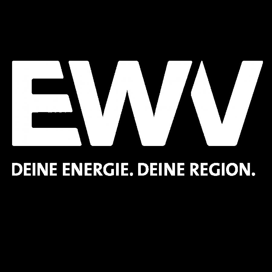 EWV weiß