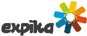 Expika Logo