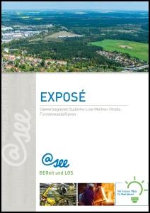 Exposé_Südliche Lise-Meitner-Straße