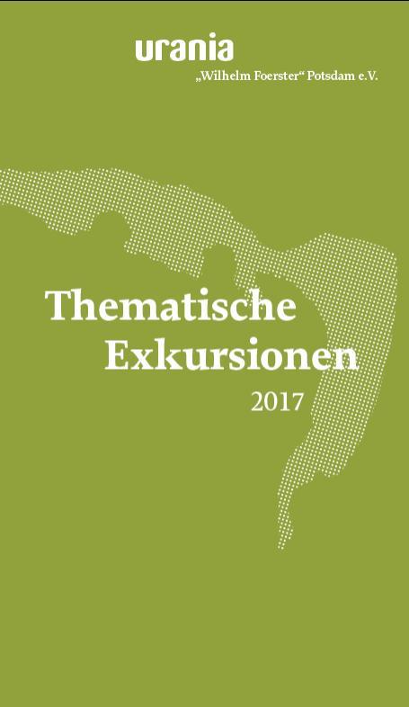 ExPro 2017 Deckblatt