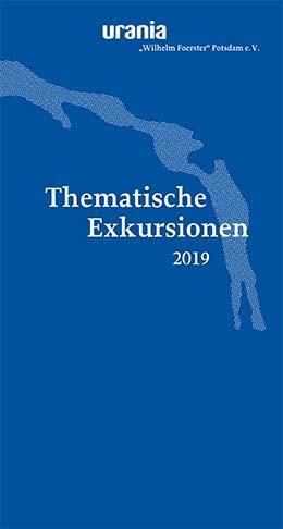ExPro 2019 Deckblatt