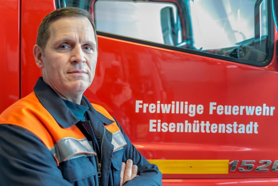 F.Schueler