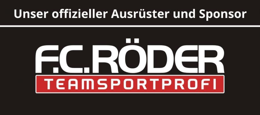 FC Röder