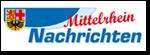 Mittelrhein-Nachrichten