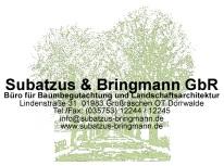 Subatzus&Bringmann